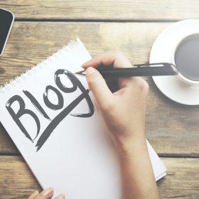 Blog là gì? Bắt đầu làm Blog như thế nào?