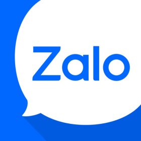Danh Sách Zalo Group Fori Center - Hãy tham gia ngay!