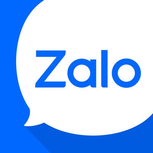 Nhóm Chat Zalo Fori Center