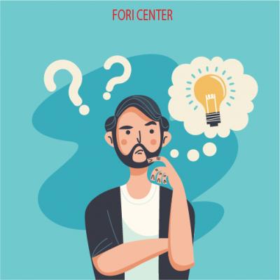 Ý tưởng kinh doanh là gì?- Fori Center