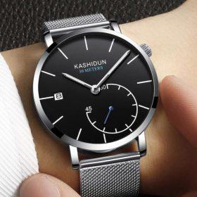 Nguyên nhân và cách giải quyết đồng hồ mới mua không chạy