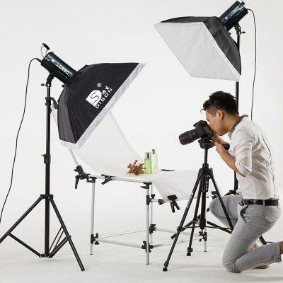 8 Cách Chụp Ảnh Sản Phẩm Khi Bán Hàng Online
