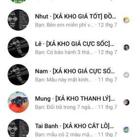 cau-chuyen-thanh-cong-cua-member-foricenter-hoang-long-13