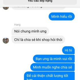 cau-chuyen-thanh-cong-cua-member-foricenter-hoang-long-3