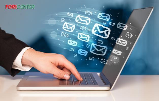 7 Kênh Marketing Online Đang Chiếm Ưu Thế