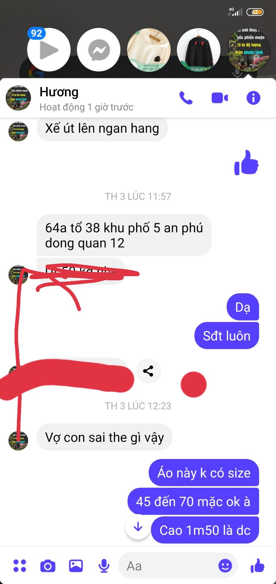 dropshipping-voi-ao-thun