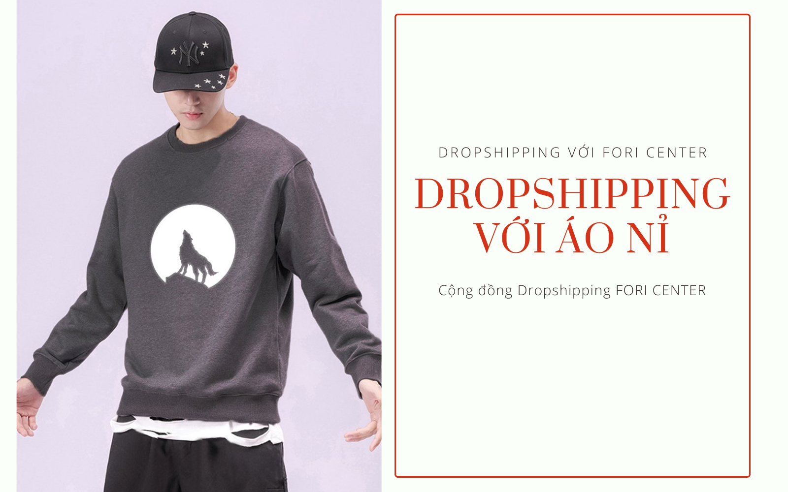 dropshipping-voi-ao-ni