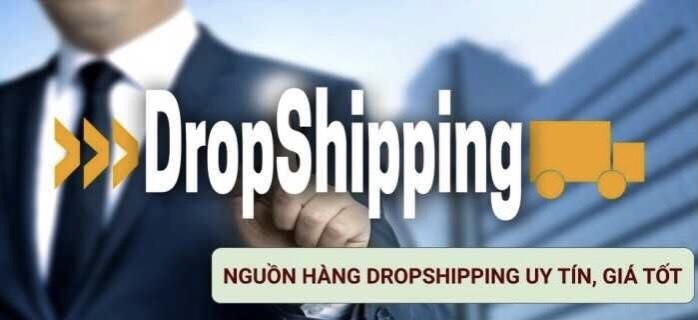 Tìm nguồn hàng dropshipping shopee ở đâu?