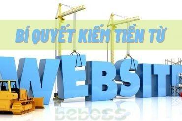 bi-quyet-kiem-tien-tu-website