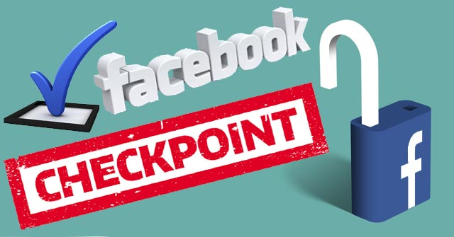 Cách hạn chế Checkpoint khi sử dụng Tool Auto Marketplace Facebook